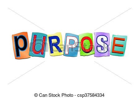 Purpose of business planning